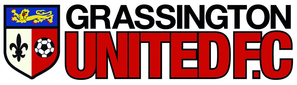 Grassington United Football Club